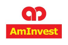 AmInvestment Service Berhad
