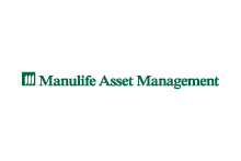 Manulife Asset Management Service Berhad
