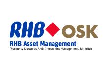 RHB Asset Management Sdn Bhd